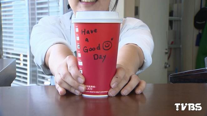 【真的嗎?】塑膠杯裝熱飲NG! 隨行杯、紙杯沒問題嗎?