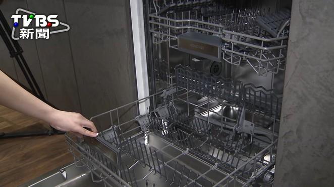 不懂洗碗機怎用 致電客服被要求收教學費