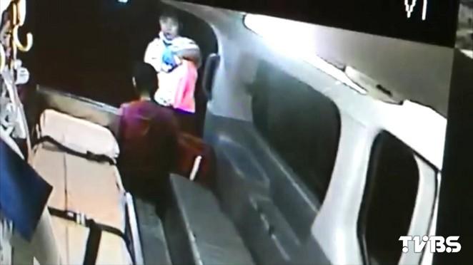 官司糾紛惹兇殺 嫌犯亡母子遭砍傷