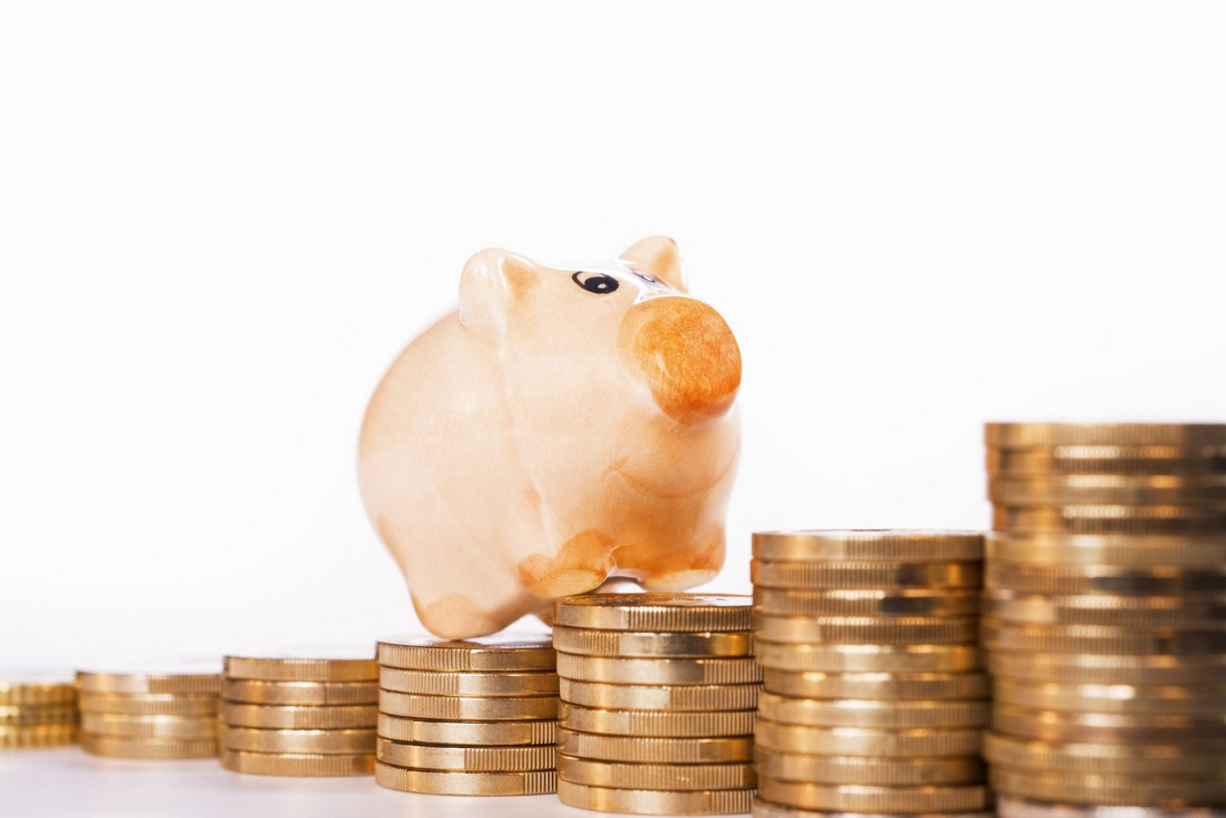 【懶人理財法】小錢養錢術 這4招一定要會
