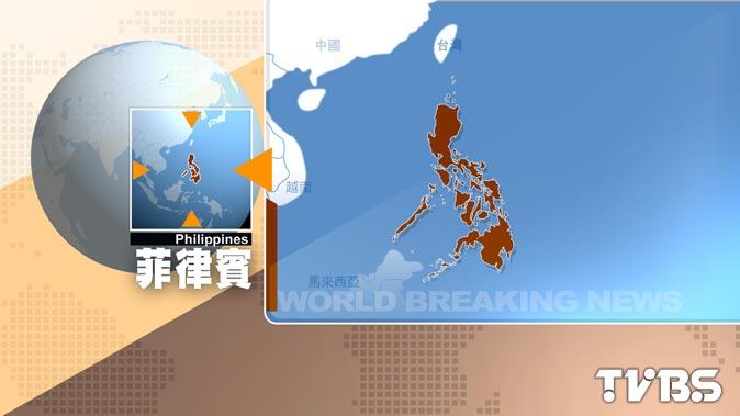 1.3萬人齊跳Zumba 菲律賓創金氏紀錄