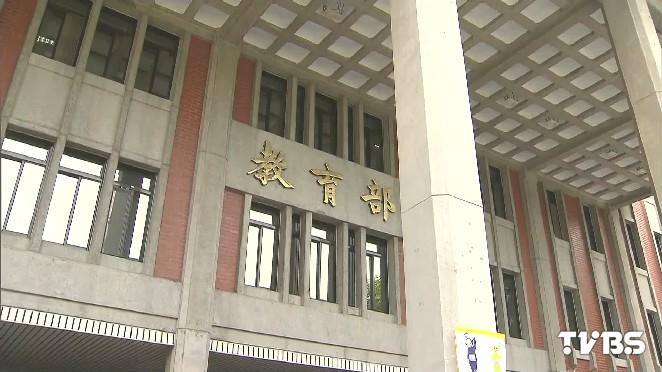 「教育部長沒當過校長」 杜紫宸諷新內閣