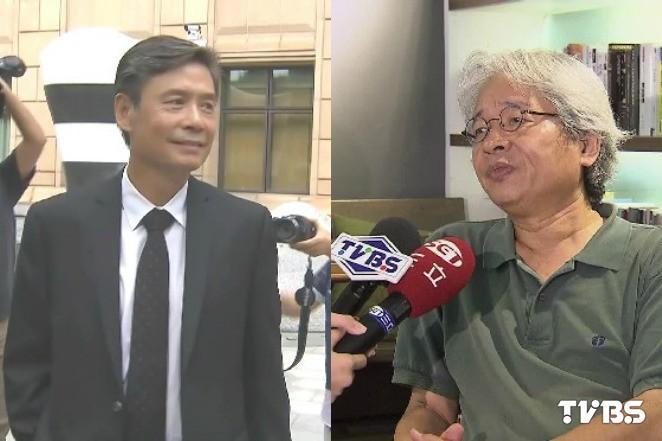快訊/「特殊性關係」金溥聰提告 馮光遠判賠100萬