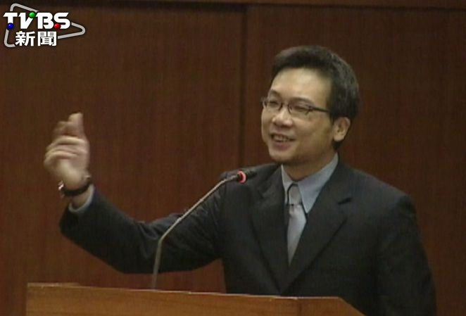 【重出江湖獨家專訪】任網媒副社長 馬永成:我沒打算回政治圈