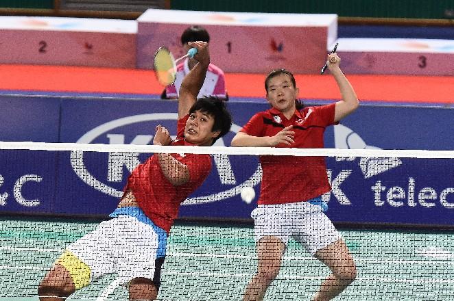 世大運/中華代表團最終獎牌數 6金12銀18銅