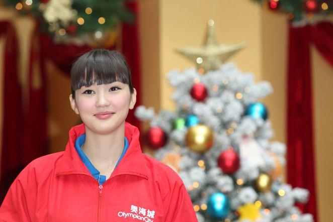 排球甜心莎賓娜 進軍日本加盟企業女排