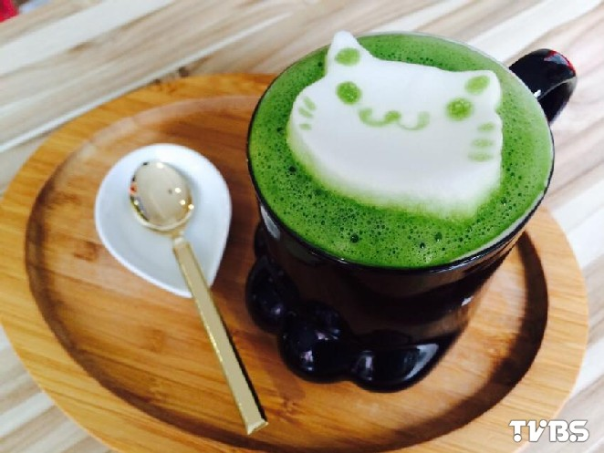 喝咖啡看消費指數!前5貴都在亞洲 台北排第5