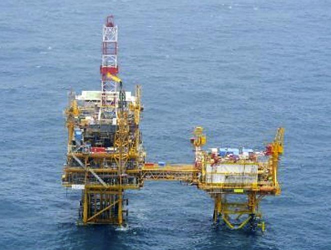 FOCUS新聞/日新防衛白皮書 首專列「海洋問題動向」
