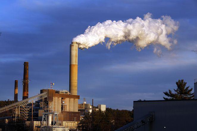 卸任前端「減碳大餐」 歐巴馬豪賭美國經濟
