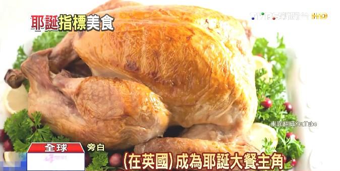 日本耶誕瘋吃肯德基 大排長龍已成傳統