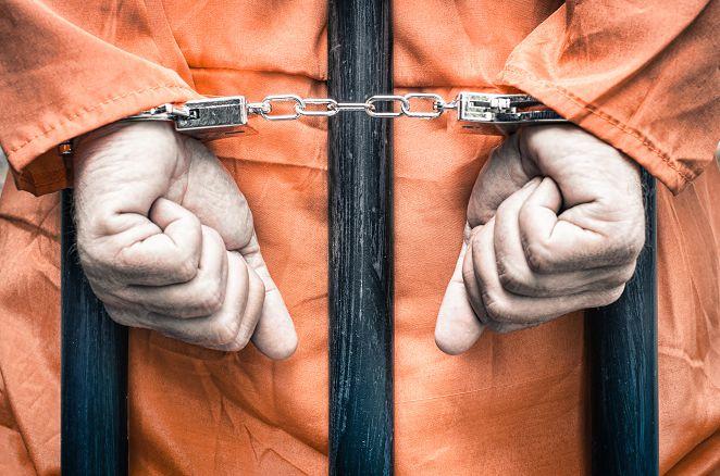 「槍決死囚政治因素」 台處死人數排全球12