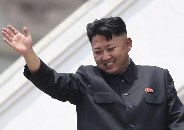 FOCUS/北韓潛艇試射 技術大躍進安理會譴