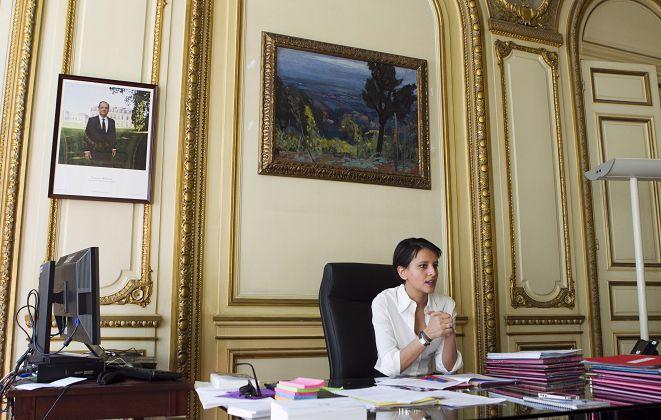 法17位前女部長公開聲明 終結政壇性騷